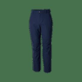 Pantalon-Columbia-Campismo-Royce-Peak