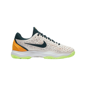 Zapato-Nike-Tenis-Air-Zoom-Cage-3-HC-Mujer