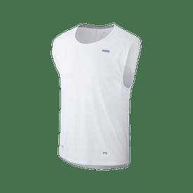Tank-Nike-Correr-Rise-365