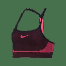 Bra-Deportivo-Nike-Fitness-Seamless-Niña
