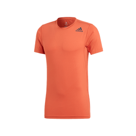 Playera-Adidas-Fitness-FreeLift-fitted