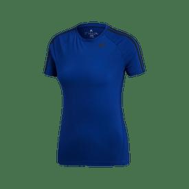 Playera-Adidas-Fitness-D2M-Mujer