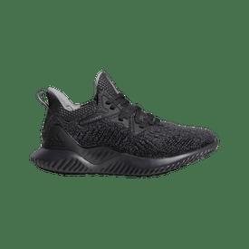 Zapato-Adidas-Casual-Alphabounce-Beyond-Niño
