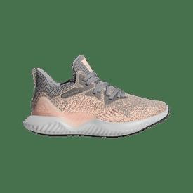 Zapato-Adidas-Casual-Alphabounce-Beyond-Niña