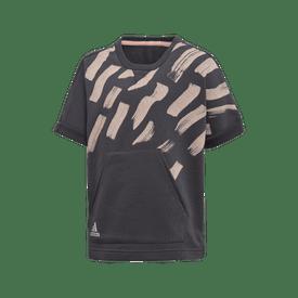 Playera-Adidas-Casual-Cotton-Tee-Niña
