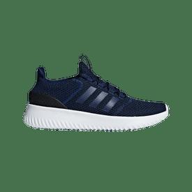 Zapato-Adidas-Casual-Cloudfoam-Ultimate