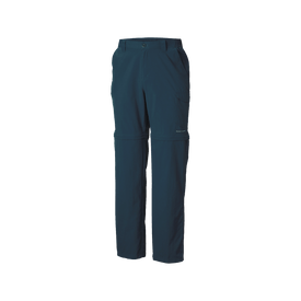 Pantalon-Columbia-Campismo-PFG-Blood-And-Guts