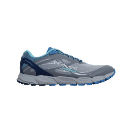 Zapato-Columbia-Correr-Caldorado-III-Mujer