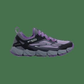 Zapato-Columbia-Correr-Fluidflex-XSR-Mujer