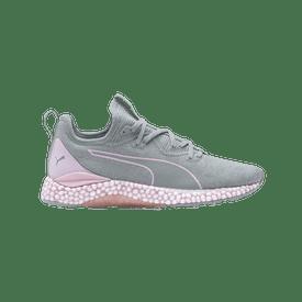 Zapato-Puma-Correr-Hybrid-Runner-Mujer