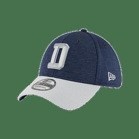 Gorra-New-Era-NFL-39THIRTY-Dallas-Cowboys
