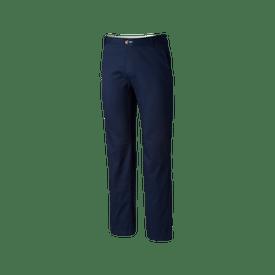 Pantalon-Columbia-Campismo-Harborside
