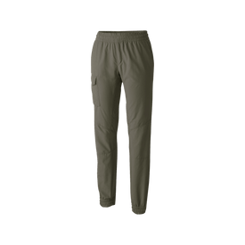Pantalon-Columbia-Campismo-Silver-Ridge-Mujer