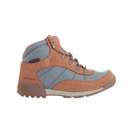 Media-Bota-Columbia-Campismo-Endicott-Waterproof-Mujer
