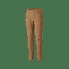 Pantalon-Columbia-Campismo-Horizon-Line