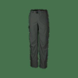 Pantalon-Columbia-Campismo-Silver-Ridge-Cargo-3