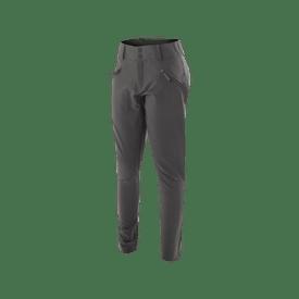 Pantalon-Banuk-Campismo-Elsa-Mujer