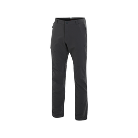 Pantalon-Banuk-Campismo-Yuba
