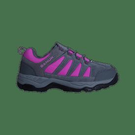 Zapato-Banuk-Campismo-Trail-Low-Mujer