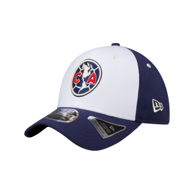 Gorra-New-Era-Futbol-9FIFTY-Club-America
