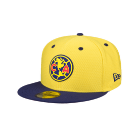 Gorra-New-Era-Futbol-59FYFTY-Club-America