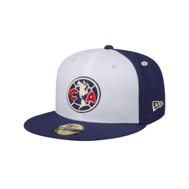 Gorra-New-Era-Futbol-59FIFTY-Club-America