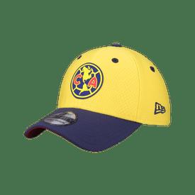 Gorra-New-Era-Futbol-39THIRTY-Club-America