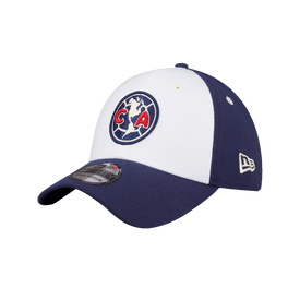 Gorra-New-Era-Futbol-39THIRTY-Club-America
