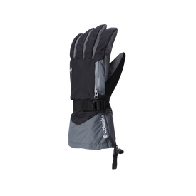 Guantes-Columbia-Campismo-Bugaboo-Mujer