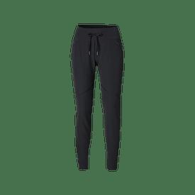 Pantalon-Columbia-Campismo-Bryce-Canyon-Mujer