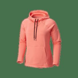 Sudadera-Columbia-Campismo-Bryce-Canyon-Mujer