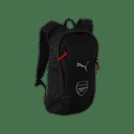 Mochila-Puma-Futbol-Arsenal-FC