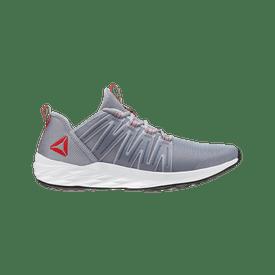 Zapato-Reebok-Correr-Astroride-Future