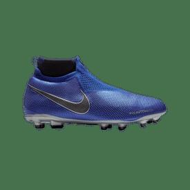 Zapato-Nike-Futbol-Phantom-VSN-Elite-FG-Niño