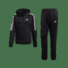 Conjunto-Deportivo-Adidas-Fitness-Re-Focus