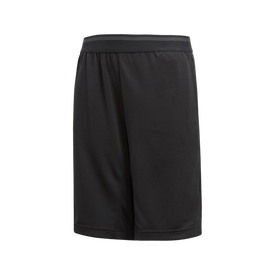 Short-Adidas-Fitness-Climacool-Niño