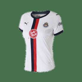 Jersey-Puma-Futbol-Chivas-Liga-Femenil-Visita-18-19-Mujer