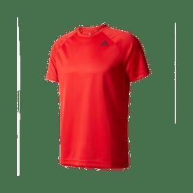 Playera-Adidas-Fitness-D2M