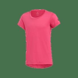 Playera-Adidas-Casual-Prime-Niña