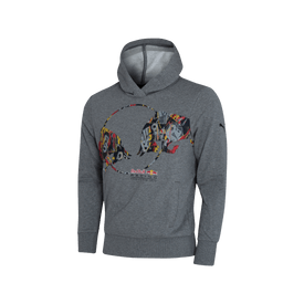 Sudadera-Puma-Casual-Red-Bull-Racing