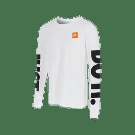 Playera-Nike-Casual-Sportswear-Long-Sleeve