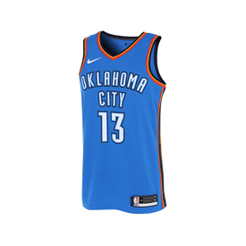 Jersey-Nike-NBA-Oklahoma-City-Thunder-Icon-Edition-Swingman