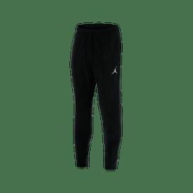 Pantalon-Jordan-Basquetbol-Therma-23-Alpha