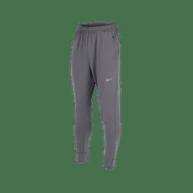 Pantalon-Nike-Correr-Essential-Knit