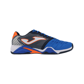 Zapato-Joma-Tenis-T-Pro-Roland-804-Royal-All-Court