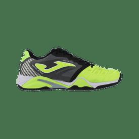 Zapato-Joma-Tenis-T-Pro-Roland-811-Fluor-All-Court