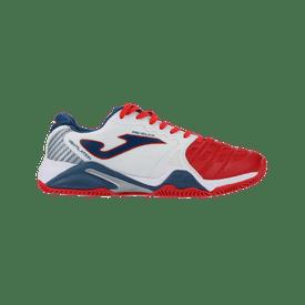 Zapato-Joma-Tenis-T-Pro-Roland-806-Clay-Mujer