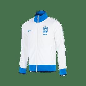 Chamarra-Nike-Futbol-CBF-NSW-N98-Copa
