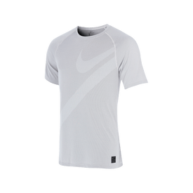 Malla-Nike-Fitness-Pro
