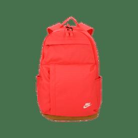 Mochila-Nike-Casual-Sportswear-Elemental